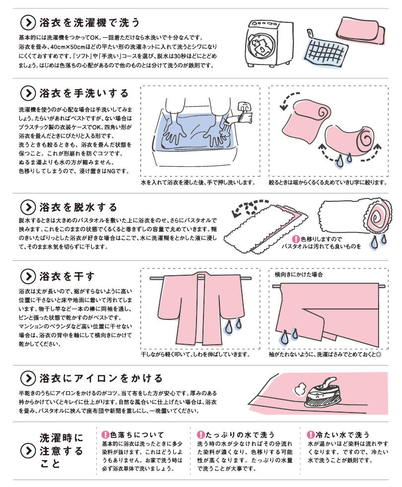 浴衣 たたみ 方 簡単